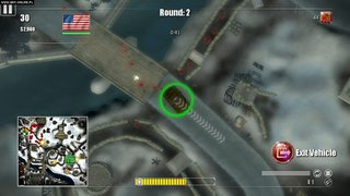 Toy Soldiers: Cold War - Touch Edition - screen - 2013-11-05 - 272688
