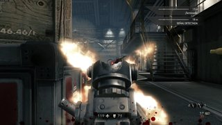 Wolfenstein: The New Order - screen - 2014-05-20 - 282849