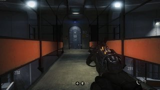 Wolfenstein: The New Order - screen - 2014-05-20 - 282851