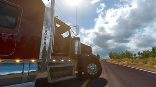 American Truck Simulator - screen - 2016-02-16 - 315933