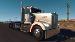 American Truck Simulator - screen - 2016-02-16 - 315934