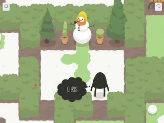 A Good Snowman Is Hard To Build - screen - 2016-01-26 - 314279