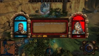 Might & Magic: Heroes VII id = 297380