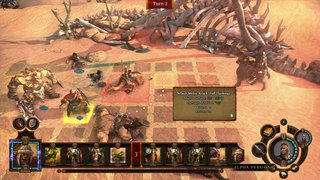 Might & Magic: Heroes VII id = 297381