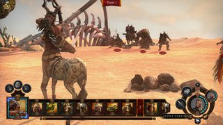 Might & Magic: Heroes VII id = 297382