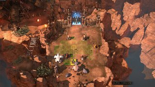 Might & Magic: Heroes VII id = 297383