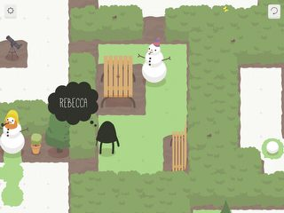 A Good Snowman Is Hard To Build - screen - 2016-01-26 - 314282