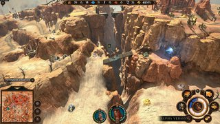 Might & Magic: Heroes VII id = 297385