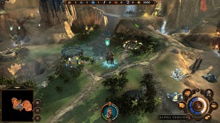 Might & Magic: Heroes VII id = 297386