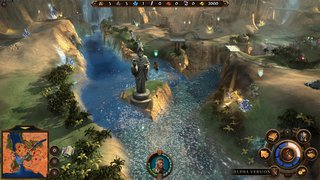 Might & Magic: Heroes VII id = 297387