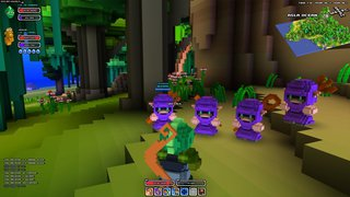 Cube World id = 265585