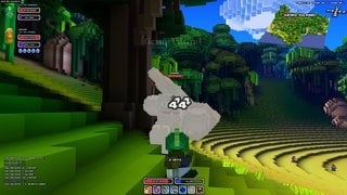 Cube World - screen - 2013-07-09 - 265586