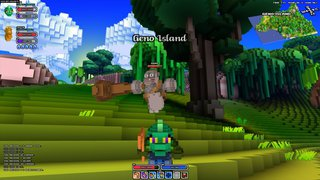 Cube World - screen - 2013-07-09 - 265587