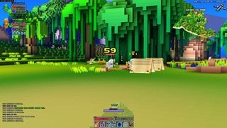 Cube World - screen - 2013-07-09 - 265590
