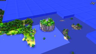 Cube World - screen - 2013-07-09 - 265591