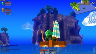 Cube World - screen - 2013-07-09 - 265592