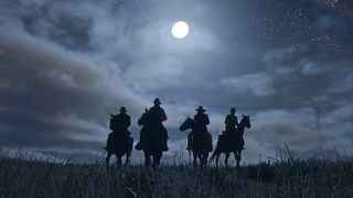 Red Dead Redemption 2 - screen - 2017-05-23 - 345932