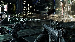 Call of Duty: Ghosts - screen - 2013-11-05 - 272694