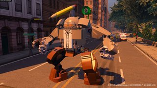 LEGO Marvel's Avengers - screen - 2015-07-14 - 303740