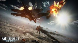 Battlefield 3: Decydujące Starcie - screen - 2013-03-05 - 257143