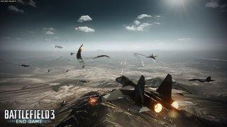 Battlefield 3: Decydujące Starcie - screen - 2013-03-05 - 257144