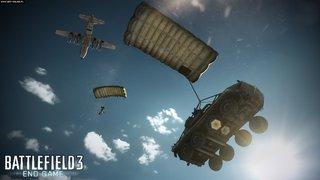 Battlefield 3: Decydujące Starcie - screen - 2013-03-05 - 257145