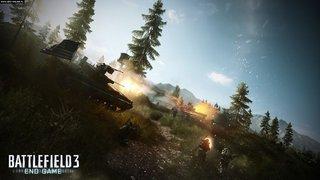 Battlefield 3: Decydujące Starcie - screen - 2013-03-05 - 257146