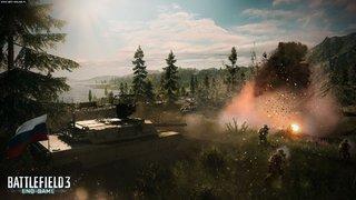 Battlefield 3: Decydujące Starcie - screen - 2013-03-05 - 257147
