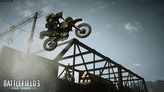 Battlefield 3: Decydujące Starcie - screen - 2013-03-05 - 257148