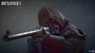 Battlefield 1 id = 328100