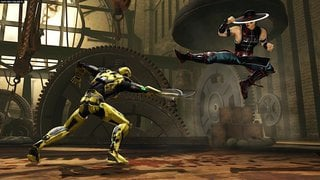 Mortal Kombat - screen - 2010-09-02 - 194124