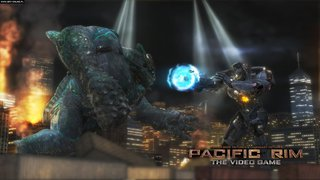 Pacific Rim - screen - 2013-07-09 - 265600