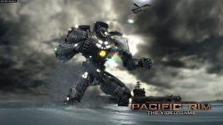 Pacific Rim - screen - 2013-07-09 - 265601