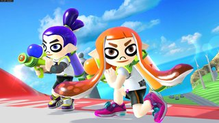 Super Smash Bros. - screen - 2015-06-08 - 300718