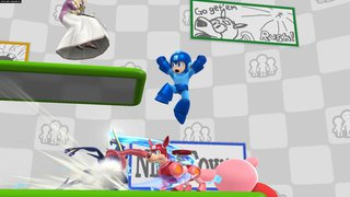 Super Smash Bros. - screen - 2015-06-08 - 300722