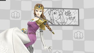 Super Smash Bros. - screen - 2015-06-08 - 300723