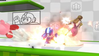 Super Smash Bros. - screen - 2015-06-08 - 300724