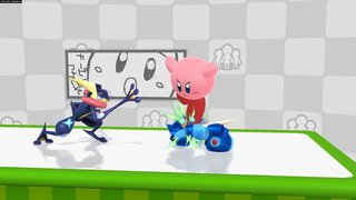 Super Smash Bros. - screen - 2015-06-08 - 300725