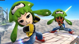 Super Smash Bros. - screen - 2015-06-08 - 300726