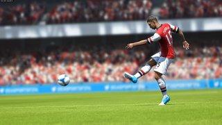 FIFA 13 - screen - 2012-07-25 - 243095