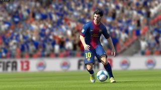 FIFA 13 - screen - 2012-07-25 - 243096