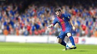 FIFA 13 - screen - 2012-07-25 - 243097