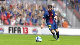 FIFA 13 - screen - 2012-07-25 - 243098