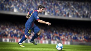 FIFA 13 - screen - 2012-07-25 - 243099