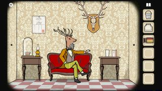 Rusty Lake Hotel - screen - 2015-12-29 - 313435