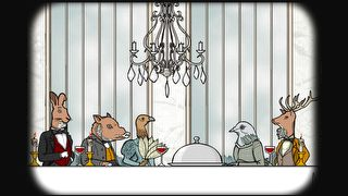 Rusty Lake Hotel - screen - 2015-12-29 - 313437