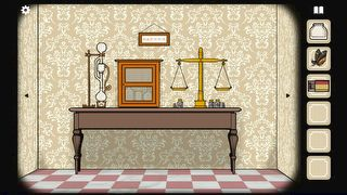 Rusty Lake Hotel - screen - 2015-12-29 - 313438