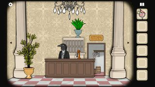 Rusty Lake Hotel - screen - 2015-12-29 - 313439