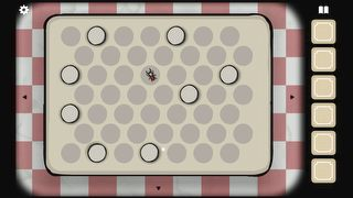 Rusty Lake Hotel - screen - 2015-12-29 - 313440