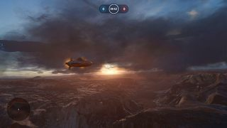 Star Wars: Battlefront - screen - 2015-11-24 - 311241
